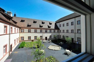 Adelhauser Kloster