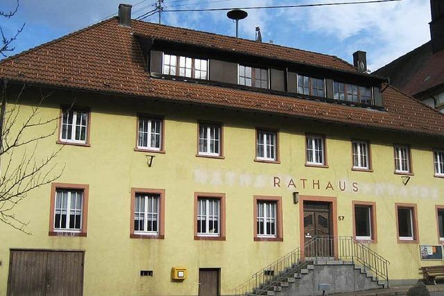 Dorfmuseum Yach