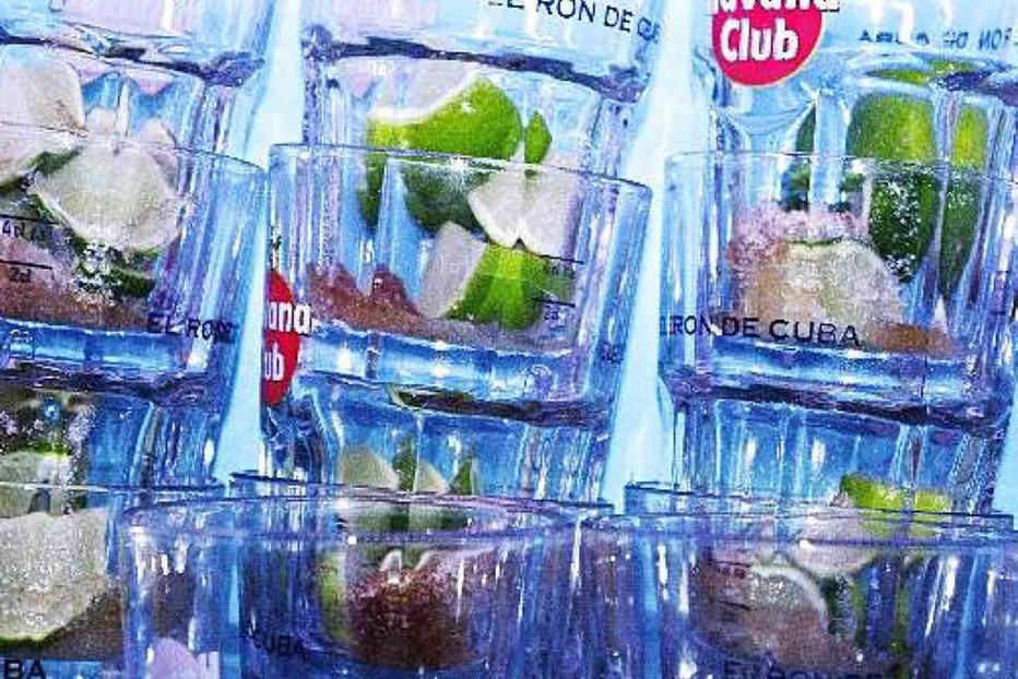 Mamita Club - Freiburg