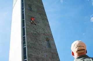 Rothaus-Zäpfle Turm