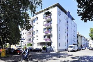 Albert-Ria-Schneider-Haus