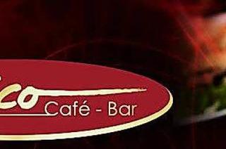 Caf� Bar Unico
