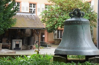 Dreil�ndermuseum