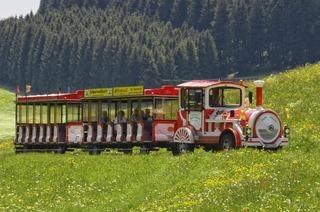 Zäpfle-Bahn