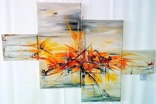 Atelier Andrea Späthe