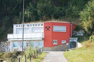 Kalimuseum