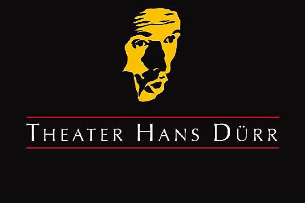 Theater Hans Dürr (TIK) - Freiburg