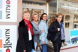 Kunstforum Bötzingen