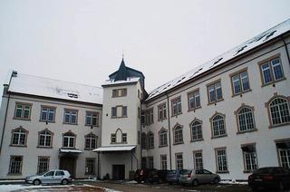 Krafft-Areal (Fahrnau)