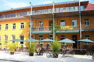 Restaurant S�den
