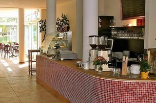 Cafébar V. Lenz