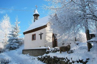 Lindlehof (Kapelle)