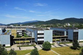 Technische Fakultät