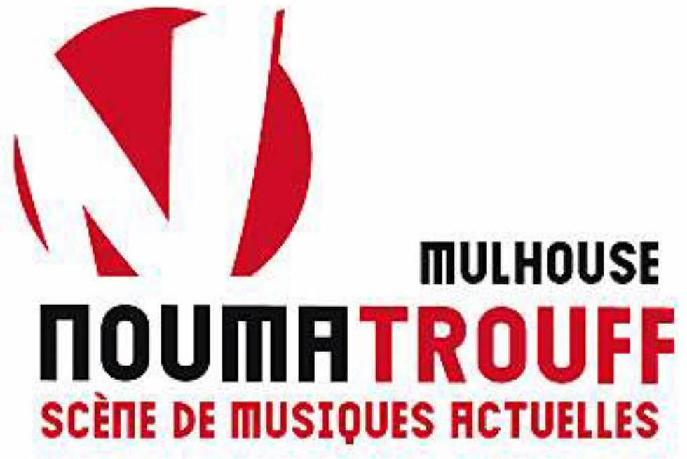 Noumatrouff - Mulhouse (F)