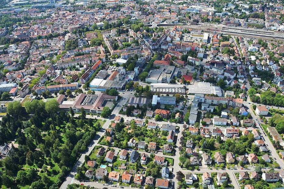 Kronen Brauhaus - Offenburg