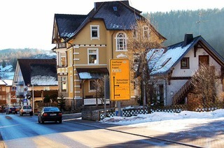 Lenzkircher Hof