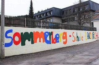 Sommerbergschule