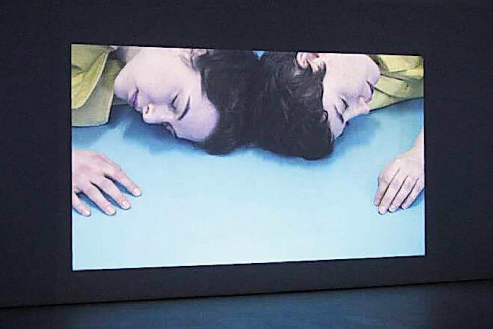 La Kunsthalle - Mulhouse (F)