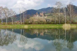 Schlossblicksee