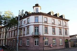 Gr�nhof