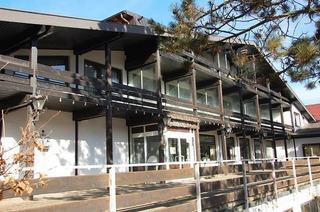 Landhotel Tanneneck Dittishausen