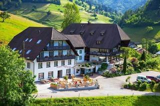 Landhaus Langeck