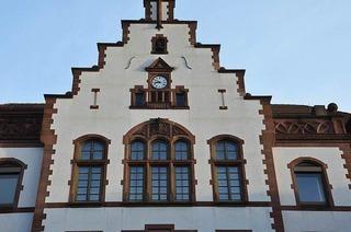 Karl-Friedrich-Schule