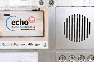 Echo.fm Uniradio