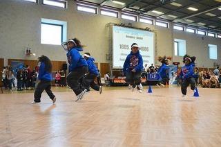 Tanzschule Gennaro & Cristian