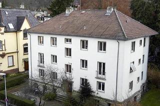 Institut für Volkskunde