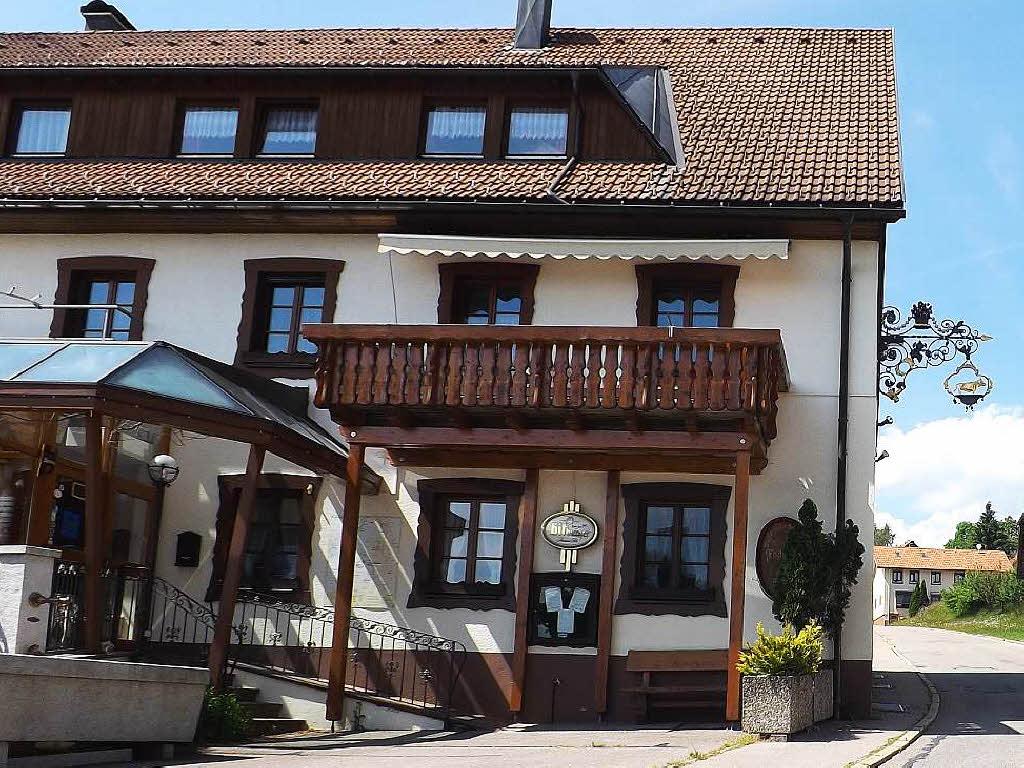 Badens beste Restaurants - Badische Zeitung TICKET