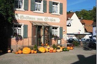 Gasthaus Zum Ochsen