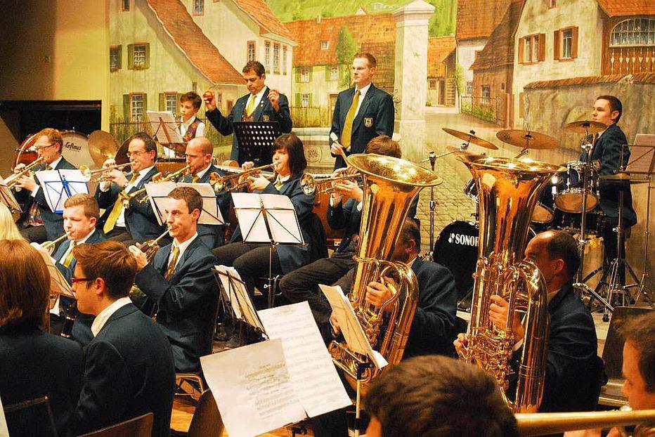 Jahnhalle (Alt-Weil) - Weil am Rhein