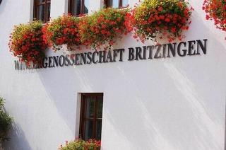 Winzergenossenschaft Britzingen