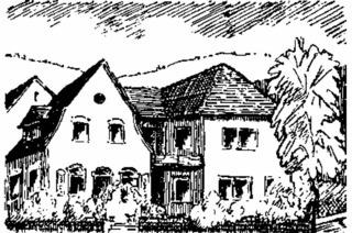 Café Hygge (Hauingen)