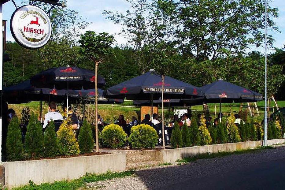 Café Hygge (Hauingen) - Lörrach