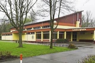 Limburghalle