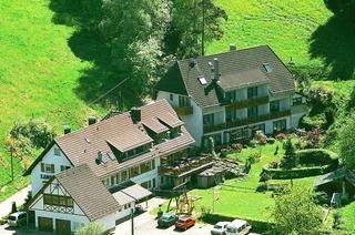 Berggasthof Linde