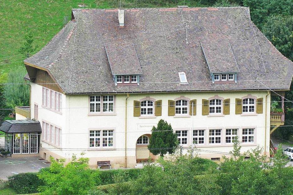 Spielwegschule - Münstertal