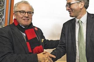 Freiburg ebnet neuem Stadion im Wolfswinkel den Weg