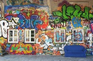 AJZ Jugendzentrum (Kollnau)