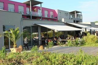 Restaurant Sichtwerk