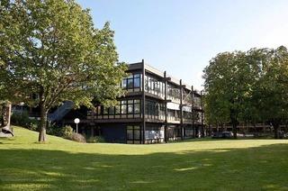 Realschule am Giersberg