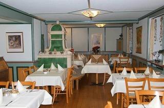 Gasthaus Linde (geschlossen)