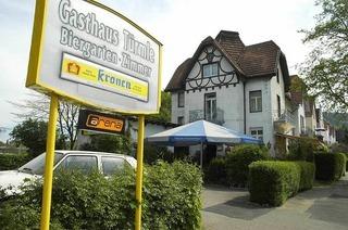 Gasthaus T�rmle
