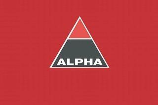 Alpha Buchhandlung (Evangelische Stadtmission)