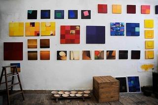 Atelier Gertraud Salamon