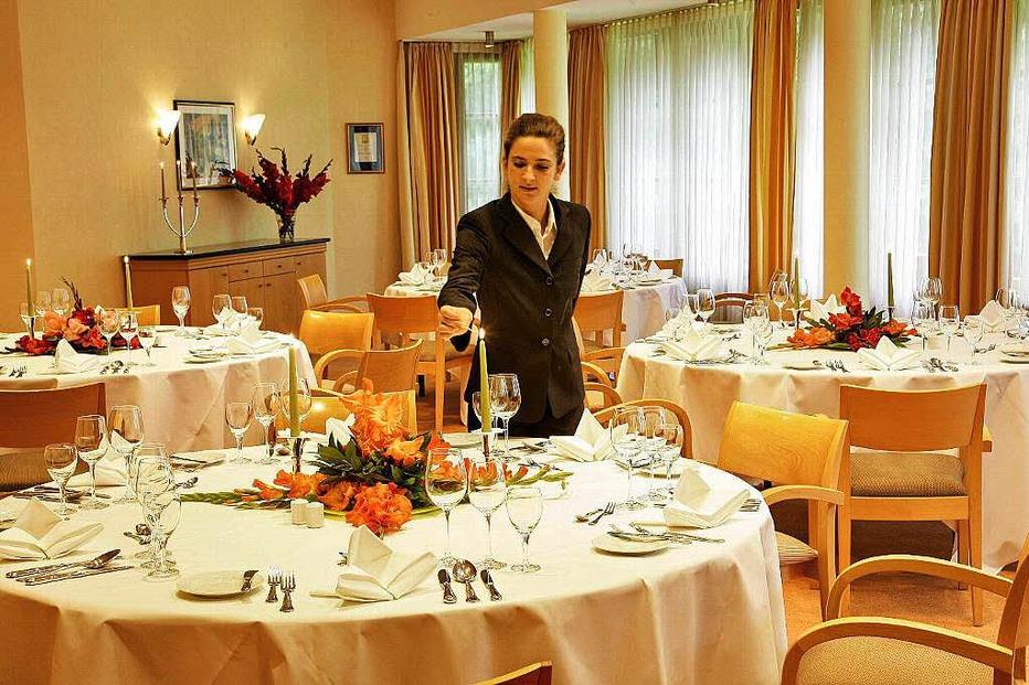 Dorint Hotel - Freiburg