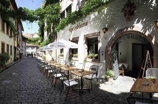 Gasthaus Kreuzblume