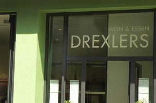 Restaurant Drexler